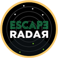 Escape Radar