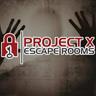 Project X Escape