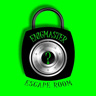 Enigmaster Escape Room