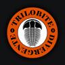Trilobite Divergente Escape Room