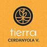 Elements Tierra