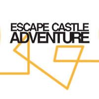 Escape Castle Adventure Escape Room