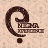 Enigma Experience