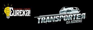 Transporter 'La Agencia'