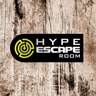 Hype Escape Room Lugo