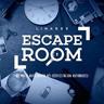 Escape Room Linares