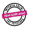 Palma Escape Rooms