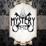 Mystery Motel Murcia