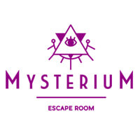 Mysterium Escape Room Murcia