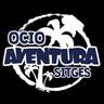 Ocio Aventuras Sitges