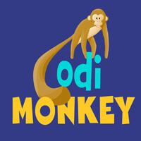 Codi Monkey