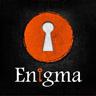 Enigma Barcelona