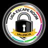 Liga Escape Room Valencia
