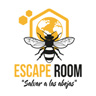 Escape Room Salvar A Las Abejas