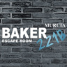 Baker 221b Escape Room Murcia
