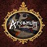 Arcanum Escape Room