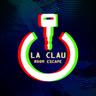La Clau Room Escape