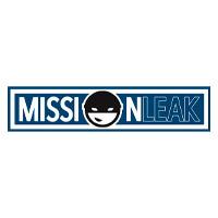Missionleak Barcelona