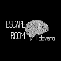 Escape Room Talavera