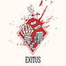 Exitus Room Escape