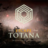 Escape Totana
