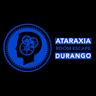 Ataraxia Durango Room Escape