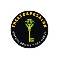 The Escape Salon