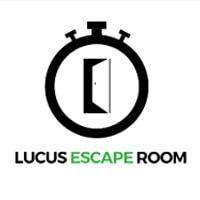 Lucus Escape Room