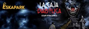 La Caja Diabólica
