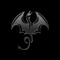 DragonBorn Escape Room Vitoria