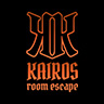 Kairos Room Escape