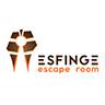Esfinge Escape Room