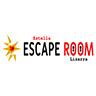 Estella Escape Room Lizarra
