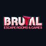 Brutal Escape Room