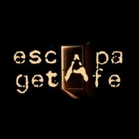 Escápate Getafe Escape Room