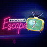 Escape Hall TV