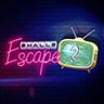 Escape Hall TV