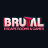 Brutal Escape Room