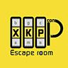 Escape con p Escape Room Palencia (XKPCONP)