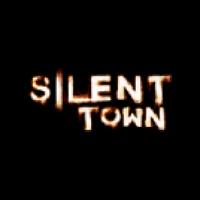 Silent Town Escape Room