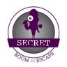Secret Room Escape