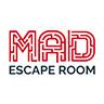 MAD Escape Room