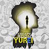 Escape Room Yurei