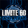 Limite60 Salas de Escape