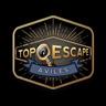 Topoescape Avilés