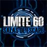 Limite60 Salas de Escape