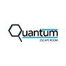 Quantum Escape Room