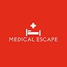 Medical Escape
