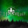Horrorland Scream Park