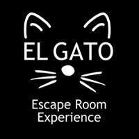 El Gato Escape Room Experience